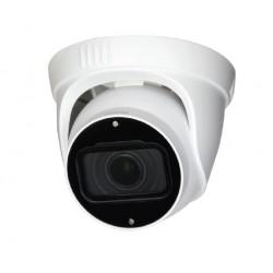 COOPER HAC-T3A21-VF-2712 DAHUA kamera kopułkowa 2mpx 4w1