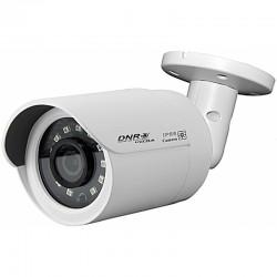 DNR IP832 2MP IV STR ULT Kamera tubowa IP 2MPX
