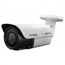 DNR IP852 2MP IV MTZ ULT Kamera tubowa sieciowa IP 2MPX
