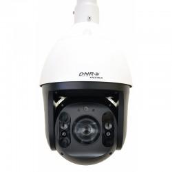 DNR IP946 5MP PTZ Kamera szybkoobrotowa sieciowa IP 5MPX