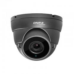 DNR 763 2MP IVg ULT Kamera kopułkowa 2MPX 4w1 AHD CVI TVI CVBS