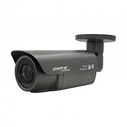 DNR 852 2MP IVg ULT Kamera tubowa 2mpx 4w1 AHD CVI TVI CVBS