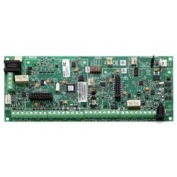 RP432M00000E LIGHTSYS RISCO  Płyta główna centrali alarmowej