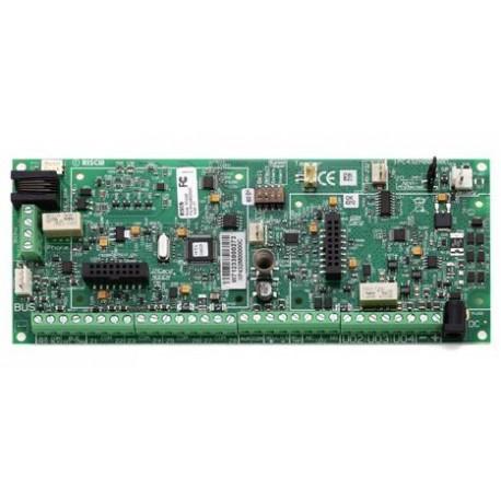 RP432M00000C LIGHTSYS RISCO  Płyta główna centrali alarmowej