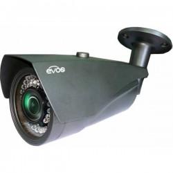EV-IP-2.0MP-2812-B-P-G EVOS Kamera sieciowa IP ze skanowaniem progresywnym, IR, PoE