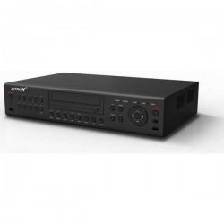 IN-NVR-4616R INTROX Rejestrator sieciowy NVR do 16 kamer 3MP
