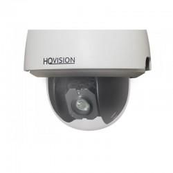 HQ-TSD2030 HQVision Kamera szybkoobrotowa 1080p TURBO HD