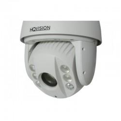 HQ-TSD2030-IR HQVision Kamera szybkoobrotowa 1080p IR TURBO HD