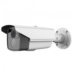 HQ-TA202812BT-IR50 HQVision Kamera tubowa IRD 1080p regulowany obiektyw TURBO HD