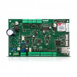 VERSA PLUS SATEL Centrala alarmowa z komunikatorem GSM/GPRS