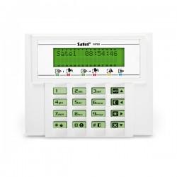 VERSA SATEL Manipulator LCD-GR