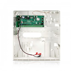 PERFECTA SET A 16 SATEL Zestaw systemu alarmowego