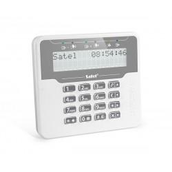 VERSA-LCDM-WH SATEL Manipulator LCD