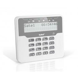 VERSA-LCDR-WH SATEL Manipulator LCD