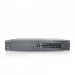 HQ-THD3204A-720p HQVISION Rejestrator TURBO HD 32 kanałowy