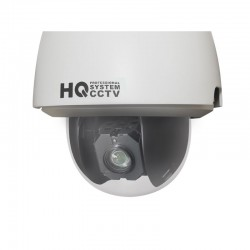 HQ-SDIP2030H HQVISION Kamera obrotowa IP