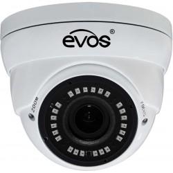 EV-AHD-960P-2812-VD-IR3-U EVOS Kamera kopułkowa AHD M, 1.3Mpx, 960p