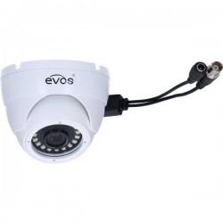 EV-AHD-960P-3.6-MD-IR3-U EVOS Kamera kopułkowa AHD M, 1.3Mpx, 960p