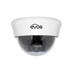 EV-AHD-960P-2812-D-U EVOS Kamera kopułkowa AHD M, 960p, 1.3Mpx