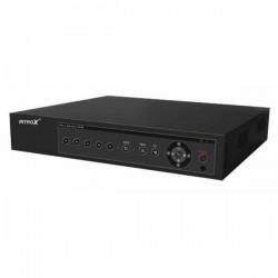 IN-AHDM-4504 INTROX Rejestrator 4 kanałowy AHD M, analog
