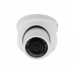 EV-AHD-1080P-3.6MID-IR-4T EVOS Kamera kopułkowa 4w1, 2Mpx, AHD, TVI, CVI, Analog