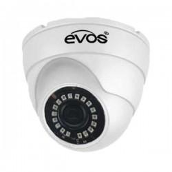 EV-AHD-4MP-3.6-MD-IR3-U EVOS Kamera kopułkowa AHD 4Mpx