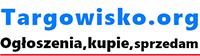 targowisko.org